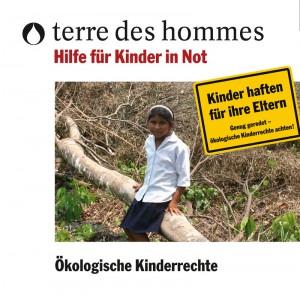 buch_oekologische-kinderrechte