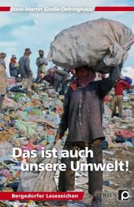 cover_das-ist-auch-unsere-umwelt