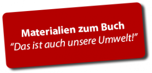 button-materialien-zum-buch