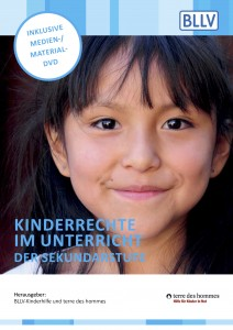 cover_kinderrechte-im-unterricht
