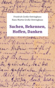 suchen_bekennen_hoffen_danken_cover.indd